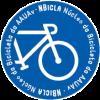Núcleo Da Bicicleta-AAUAv
