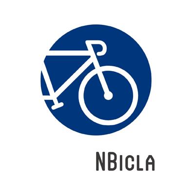 Subscrição do Compromisso pela Bicicleta