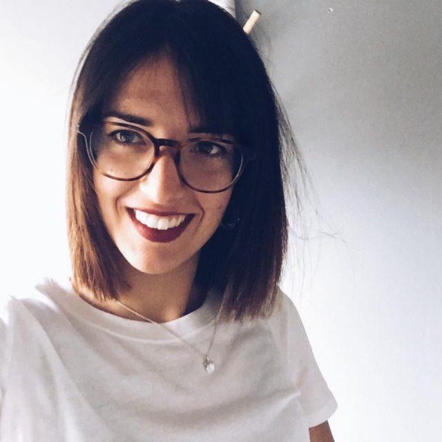 Adriana Ribeiro